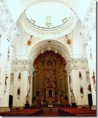 San_Idelfonso2