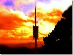 Torre_de_Collserola1