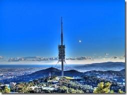 Torre_de_Collserola2