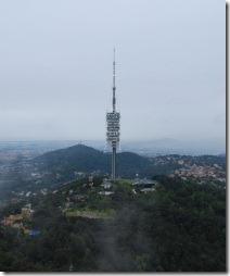 Torre_de_Collserola3