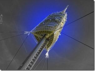 Torre_de_Collserola