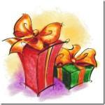 Какой подарок-сюрприз сделать любимой жене?