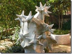 Dom_muzei_Gaudi1