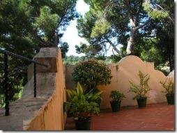 Dom_muzei_Gaudi4