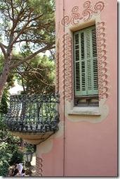 Dom_muzei_Gaudi5