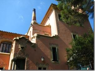 Dom_muzei_Gaudi