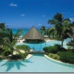 Туры в Вакоа-Феникс, Маврикий