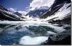 Priroda_Kanadi2