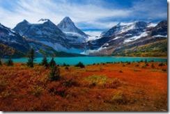 Priroda_Kanadi