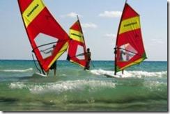 Windsurfing_Ibiza
