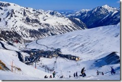 Andorra3