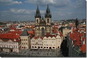 Что_посмотреть_в_Праге