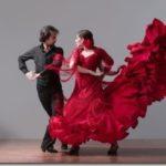 Испанские танцы – вся страсть Пиренейского полуострова