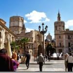 Незабываемая Испания – путешествие в Валенсию
