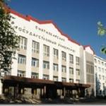 Достопримечательности и гостиницы Сыктывкара: куда пойти гостям города