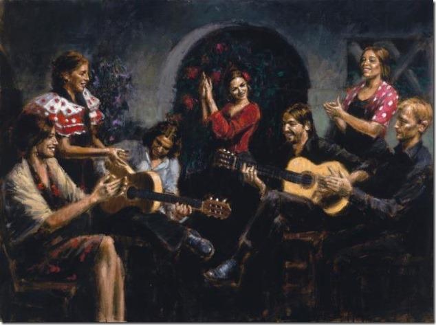 Tanec_flamenko_1
