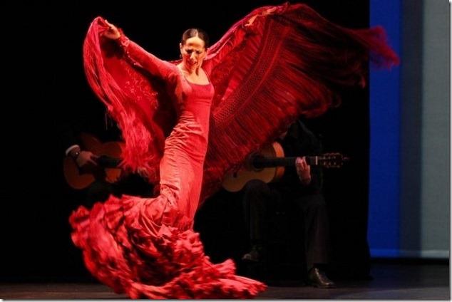 Tanec_flamenko_2