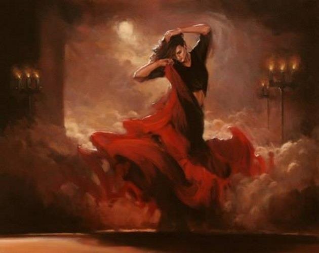http://putevoditelpoispanii.ru/wp-content/uploads/2015/08/Tanec_flamenko_3.jpg