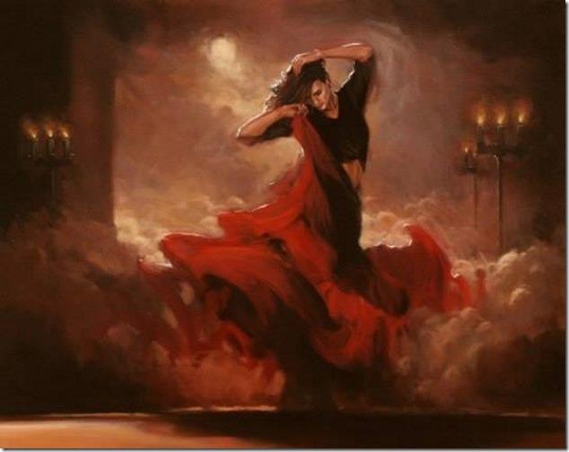 Tanec_flamenko_3